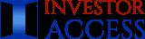 Investor Access